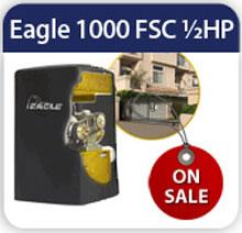 Eagle-1000-FSC
