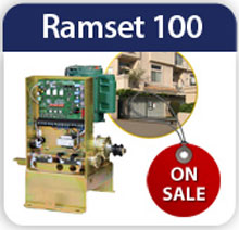 Ramset-1-2-HP-Slide-Gate-Operator-RAM-100-on-sale